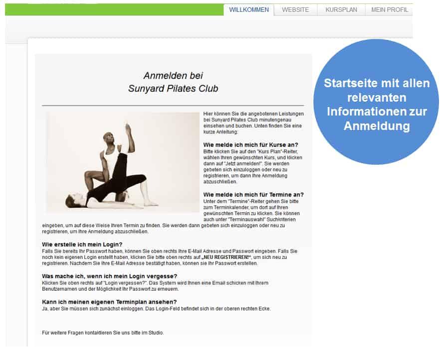 Online_Anmeldung_1