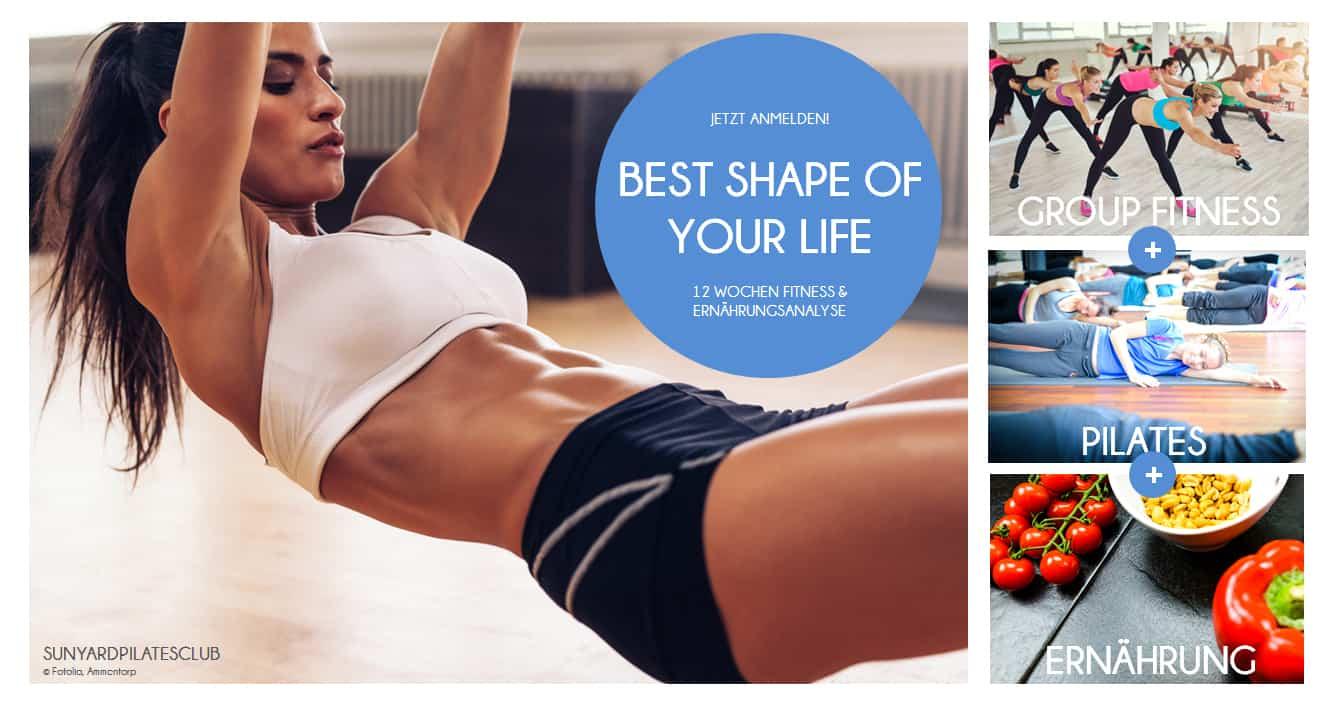 Best_Shape_Life