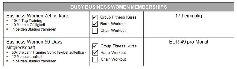 Business_Memberships