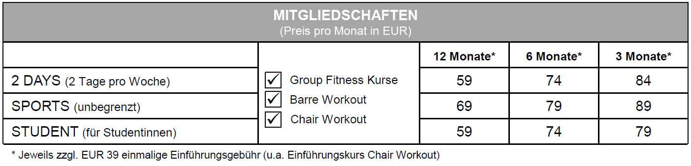Preise_Mitgliedschaften_abOkt17