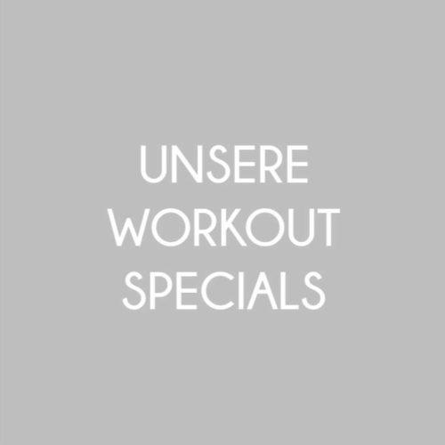 Workout_Box_Snapseed